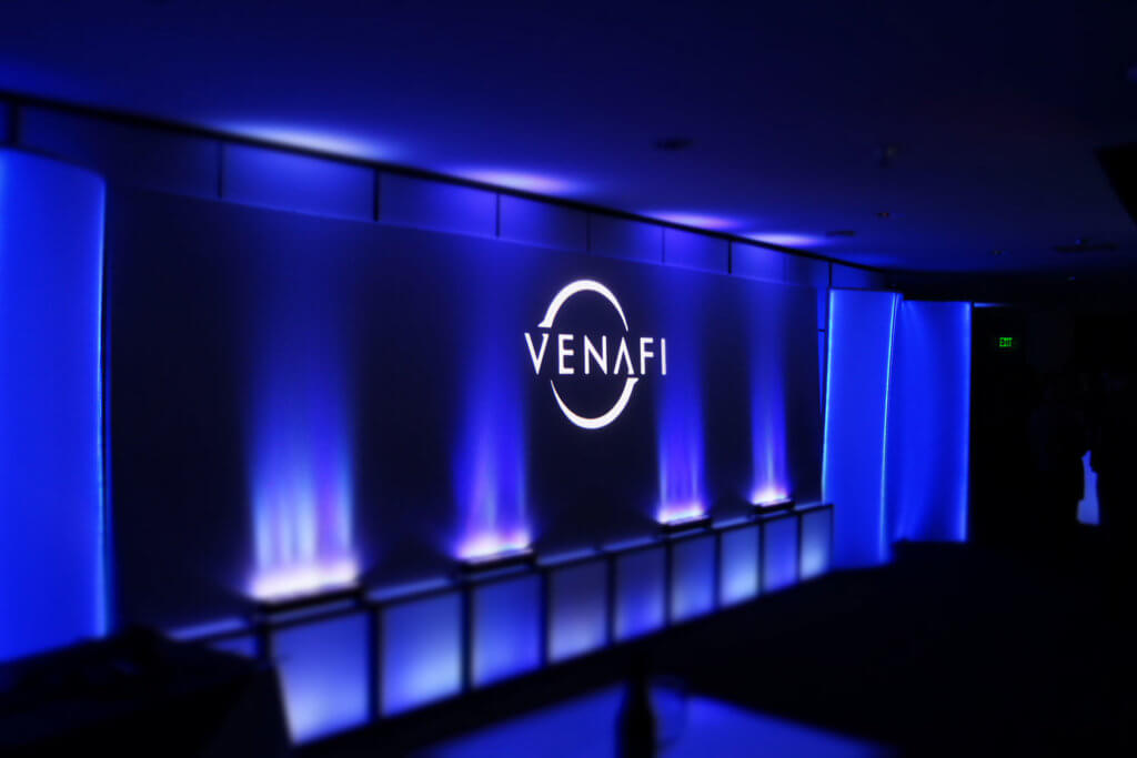 Gobo Projector Hire London Amp Surrey Fusion Sound Amp Light