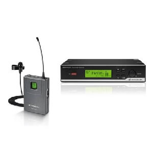Lapel Microphone Hire Fusion Sound and Light