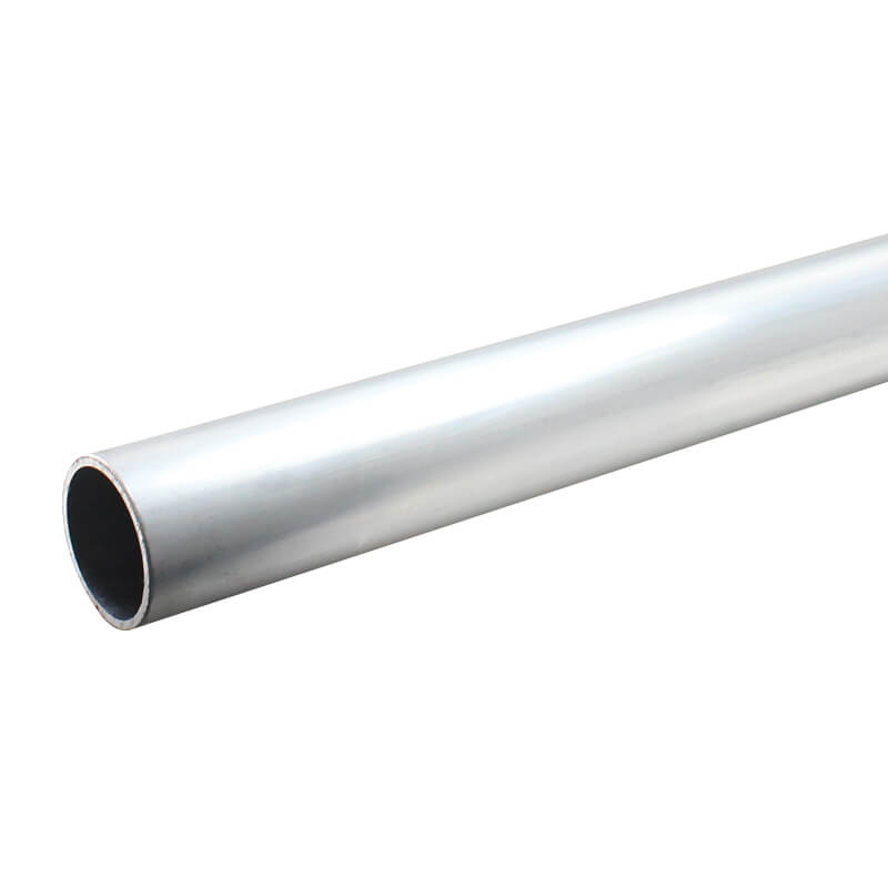 48mm Aluminium Tube Hire - Fusion Sound & Light