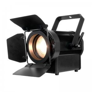 ADJ Encore FR50z hire - Fusion Sound & Light
