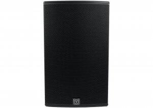 Martin Audio Blackline X15 Hire - Fusion Sound & Light
