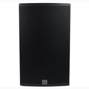 Blackline X15 Speaker Hire Fusion Sound & Light