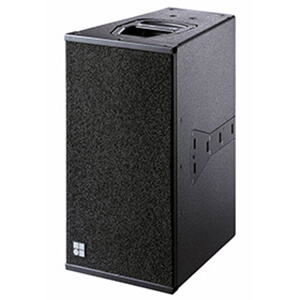 DandB Q10 Speaker Hire London & Surrey