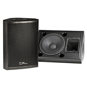 OHM TRS 1151 Speaker Hire London & Surrey