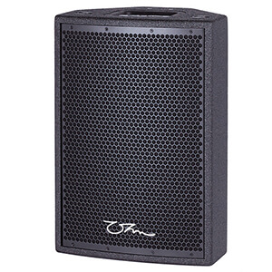 OHM Vela 1 Speaker Hire London & Surrey