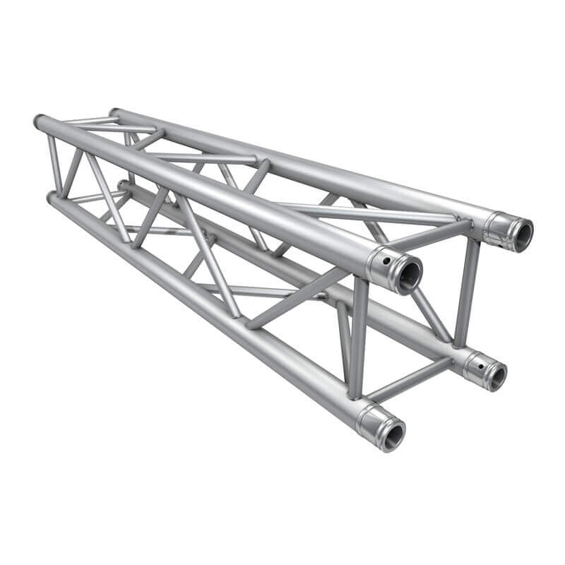 Global Truss Hire GLF34150-U01 Fusion Sound & Light