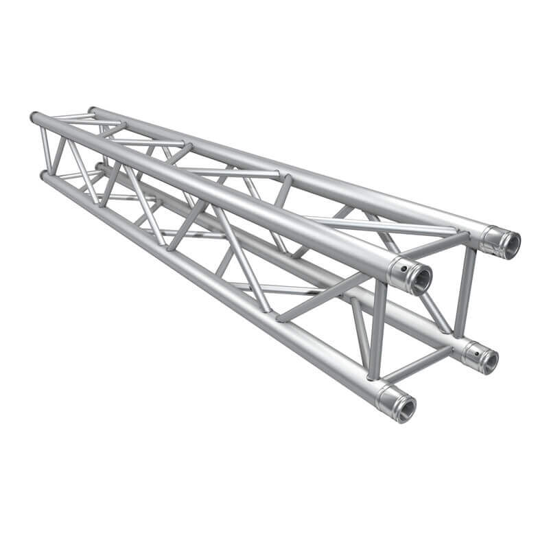 Global Truss Hire GLF34200-U01 Fusion Sound & Light