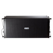 Speaker model 36204686 muse 210L aarray fronte