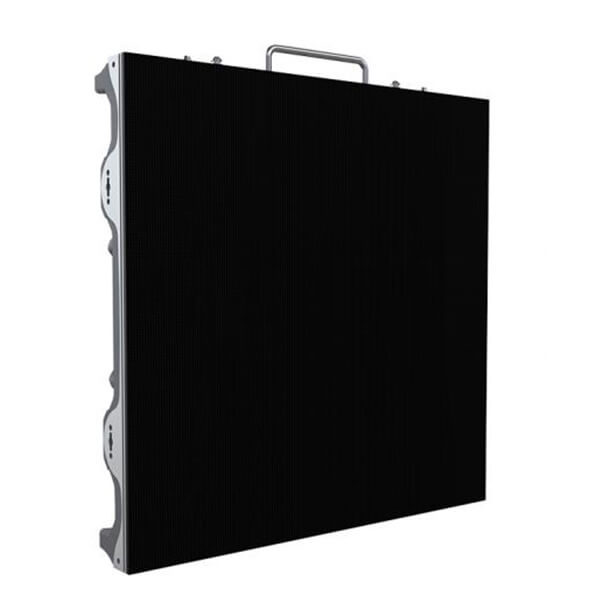 3.9mm Outdoor Video Wall Hire